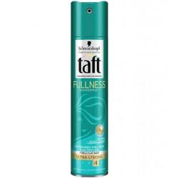 Taft Laque 250 ml Fullness N°4 sur Couches Center