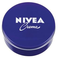 Nivea Creme 250 ml Original sur Couches Center