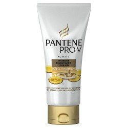 Pantene - Shampooing Perfect Hydration 2 Min Kur sur Couches Center